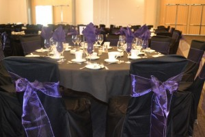 3sBlack3nScuba with purple organza sash (640x427)