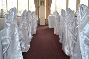 3yUniveral White Satin without sash (640x427)