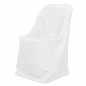 Chair Cover Rentals All West Wedding Rentals