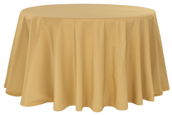 Tablecloth Rentals All West Wedding Rentals