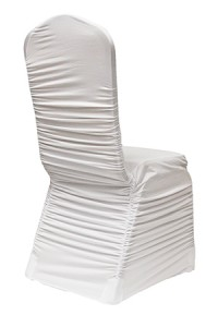 Chair Cover Rentals From Only 99 Cents All West Wedding Rentals