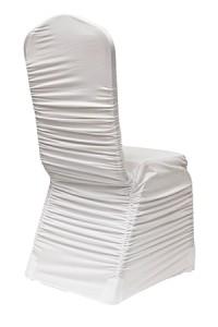 Spandex Banquet Chair Cover