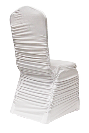 Chair Cover Rentals From Only 99 Cents All West Wedding