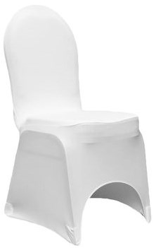 Pleasant Chair Cover Rentals From Only 99 Cents All West Wedding Interior Design Ideas Apansoteloinfo